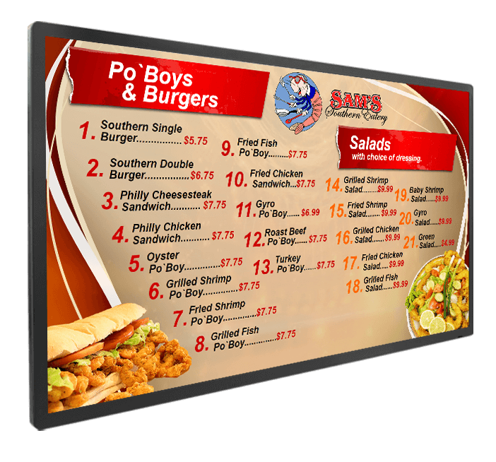 digital-menu-board-hubanero-promo-web