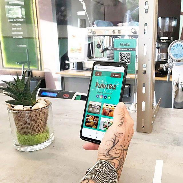 menu-digitale-hubanero-periferia qr code menu digitale gratis