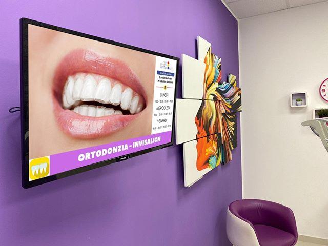 sala-d-attesa-studi-medici-digital-signage-hubanero-touchscreen-2