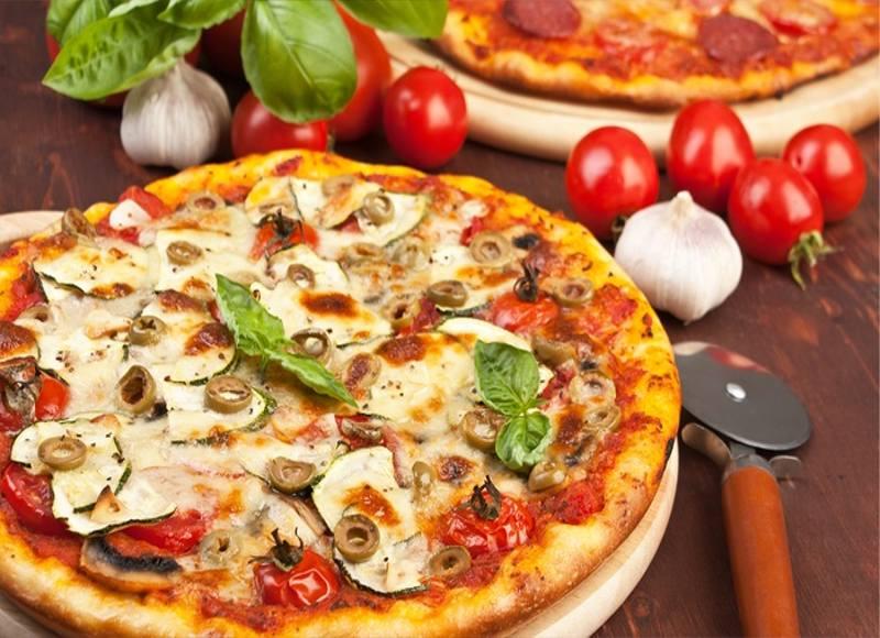 """Menu digitale hubanero per Da ClaudioMenu digitale hubanero per """"Da Claudio""""Caffetteria Bar Pizzeria Pasticceria Gelateria Rosticceria"""
