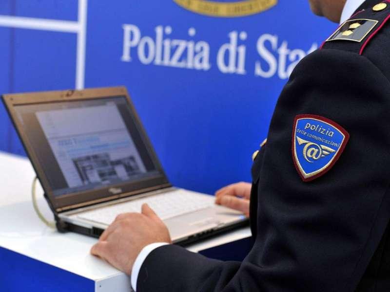 truffa-telefonate-chiamate-tunisia-219-polizia-postale-truffe-online